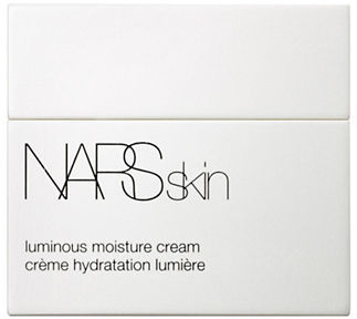 NARS Nars Luminous Moisture Cream/1.7 oz.