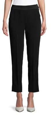 Marella Classic Straight Pants