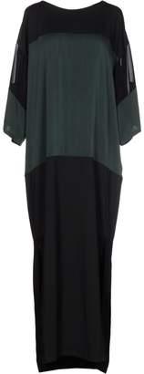 5Preview Long dresses - Item 34746739WG