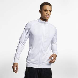 Nike Men's Soccer Jacket Dri-FIT Academy