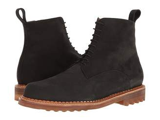 Clergerie Dace Boot Men's Boots