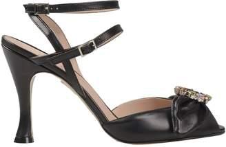 Ella Sandals