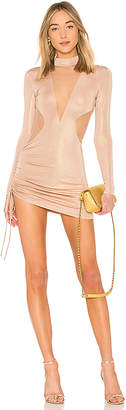 h:ours Libra Dress