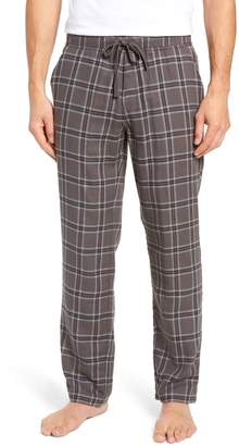 UGG Flynn Pajama Pants