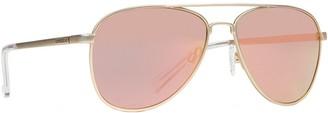 Von Zipper Vonzipper VonZipper Statey Sunglasses - Women's