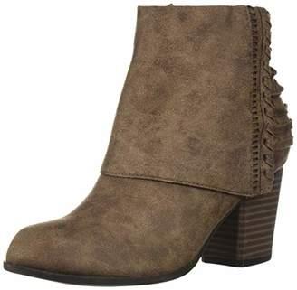Fergalicious Women's TARANTO Ankle Boot