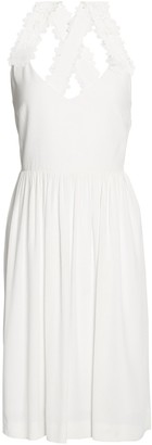 Claudie Pierlot Knee-length dresses