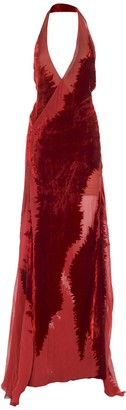 Donna Karan Long dresses - Item 34816939GL