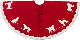 Breed Arcadia Dog Skirt