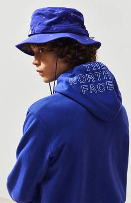 The North Face Training Logo Pullover Hoodie