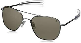 Randolph Engineering Randolph Aviator Polarized Sunglasses