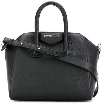 Givenchy Antigona Bag - ShopStyle Canada 318b735fdac40