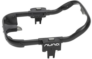 UPPAbaby nuna PIPATM Car Seat Adapter for VISTA