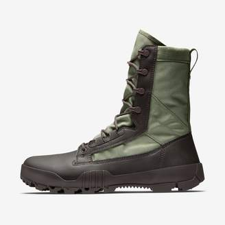 Nike SFB Jungle Boot
