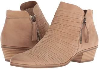 Paul Green Shasta Boot Women's Boots