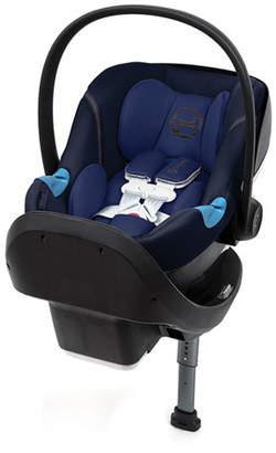 Cybex Aton M Sensorsafe Car Seat, Denim Blue