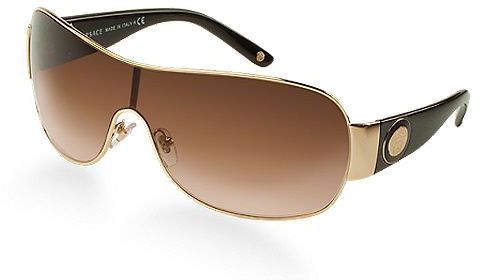 27dae39add3 Versace Sunglasses Ve2101 100987