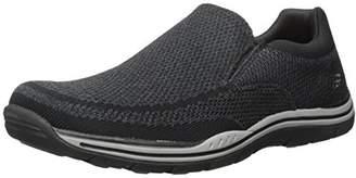 Skechers USA Men's Expected Gomel Slip-on Loafer