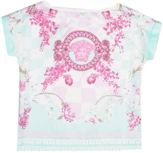 Versace YOUNG Blouses - Item 12065554AW