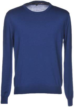 Gucci Sweaters - Item 39652448OR