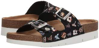 Skechers BOBS from Bobs Bohemian - Canine Women's Shoes