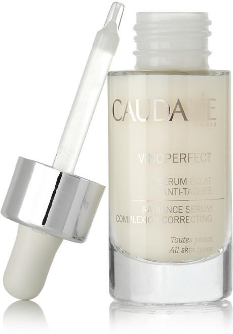 CAUDALIE Vinoperfect Radiance Serum, 30ml