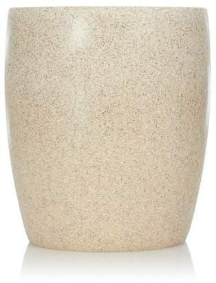 George Home Natural Sandstone Effect Bin