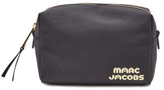Marc Jacobs Large Cosmetic Case