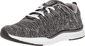 Easy Spirit Women's Ferran2 Fashion Sneaker