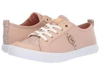 G by Guess Banx Women's Shoes