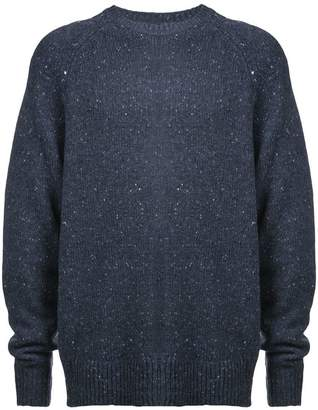 Alex Mill standard knit sweater