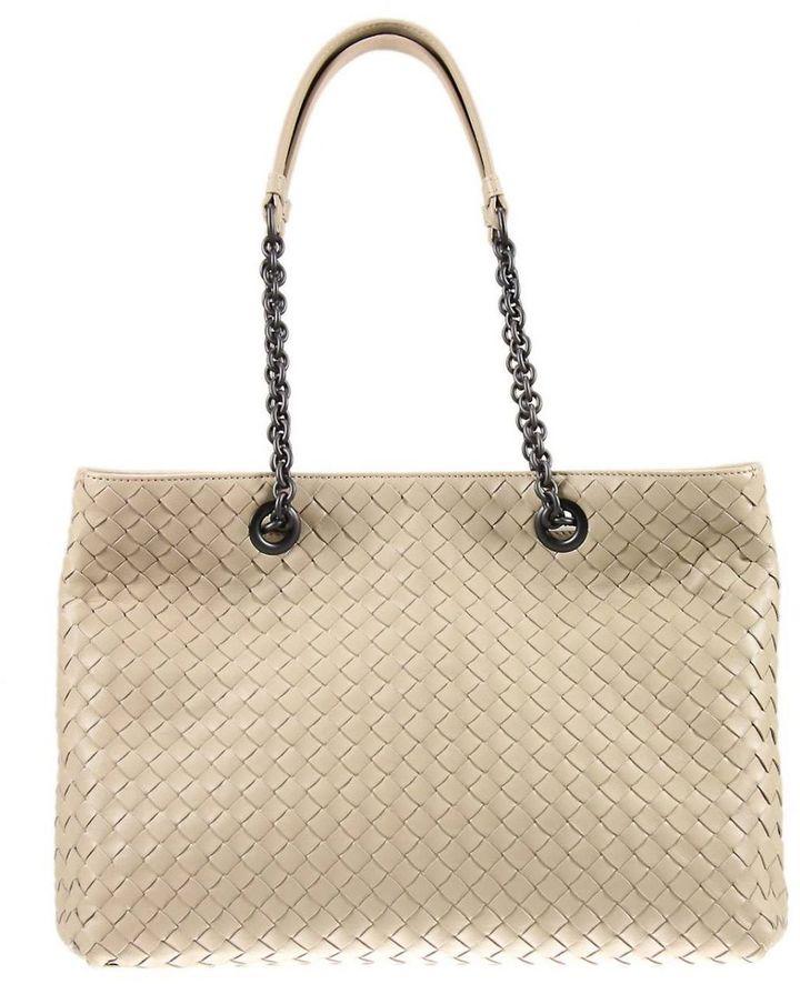 Bottega VenetaBottega Veneta Shoulder Bag
