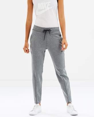 Nike Women's Sportswear Tech Fleece Pants
