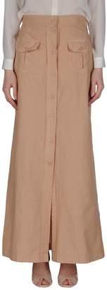 S.O.H.O New York Long skirts