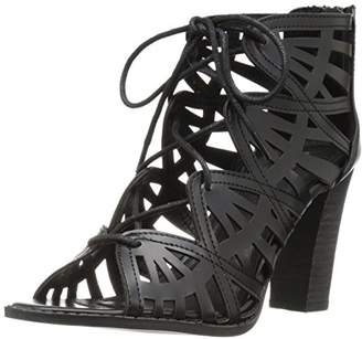 Report Women's Ridley Gladiator Sandal