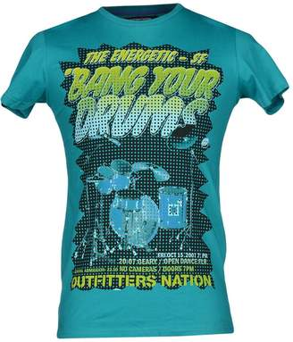 Outfitters Nation OUTFITTERS' NATION T-shirts