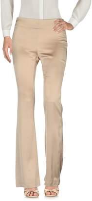 Siyu Casual pants - Item 13137984