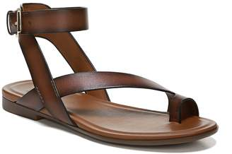 Naturalizer Tally Ankle Strap Sandal