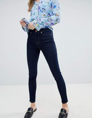 Oasis High Rise Skinny Jeans