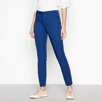 Casual Club The Collection - Blue Slim Fit Jeggings