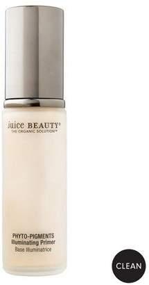 Juice Beauty Illuminating Primer