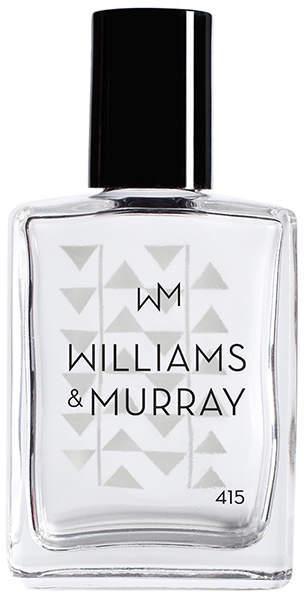 415 Perfume Oil