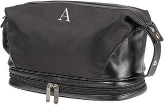 Cathy's Concepts Monogram Toiletry Bag