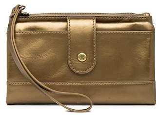 Hobo Colt Leather Wallet