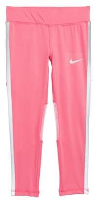 Nike Power Leggings