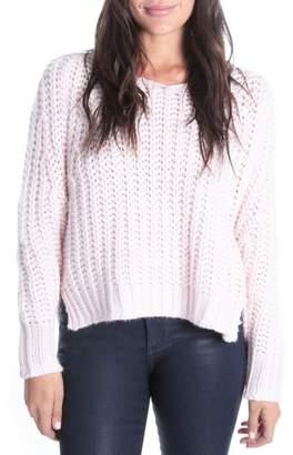 KUT from the Kloth Valeria Sweater