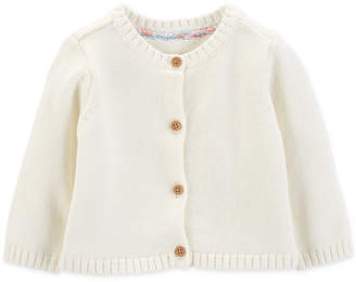 22500fb86 Carter s Girls  Sweaters - ShopStyle