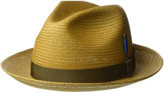 Bailey Of Hollywood Hats For Men - ShopStyle Canada f1b9b722559f
