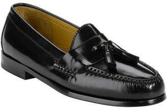 c41ec13fed0 Cole Haan Slip Ons   Loafers For Men - ShopStyle Australia
