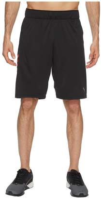 Puma Energy Knit Shorts Men's Shorts